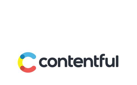 Contentful