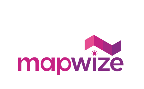 Mapwize